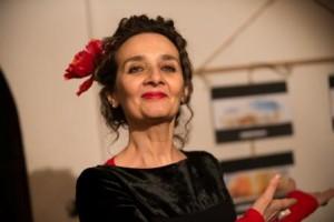Nadia Sponzilli - Nottità