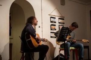 Giacomo Aime e Paolo Milano - Nottità
