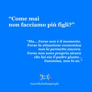 01_SaveTheItalianPeople