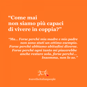 02_SaveTheItalianPeople