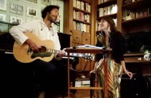 Le Canzoni della Rayra