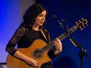 Liana Marino