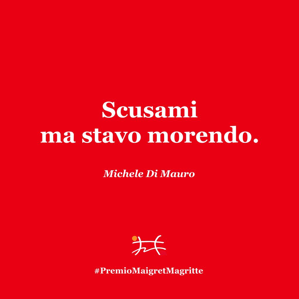 1_MicheleDiMauro