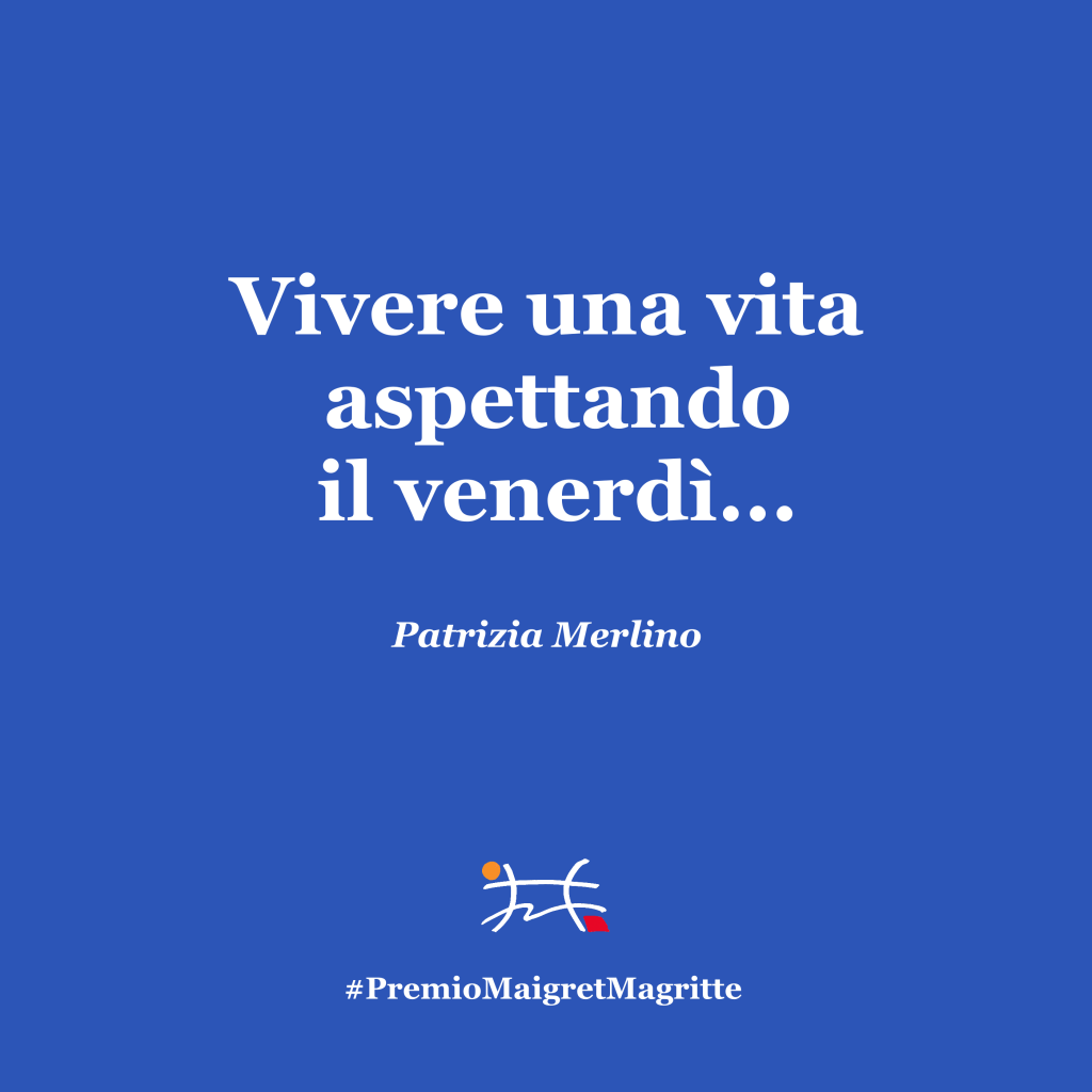 32_PatriziaMerlino